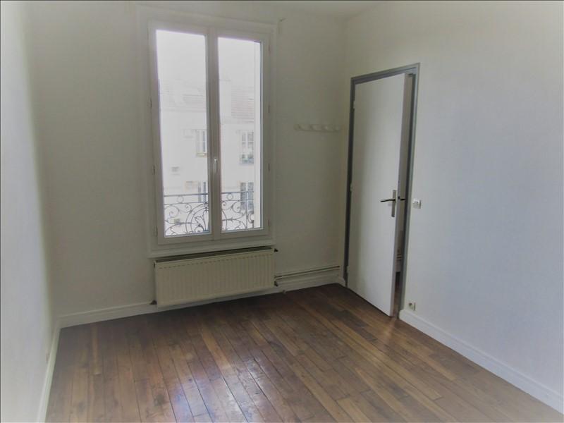 Location appartement Maisons-laffitte 680€ CC - Photo 5