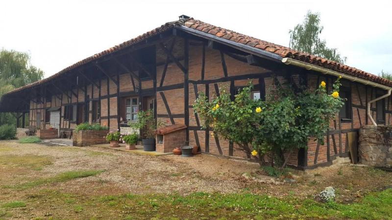 Sale house / villa Louhans 20 minutes - bourg en bresse 25 minutes 299000€ - Picture 12