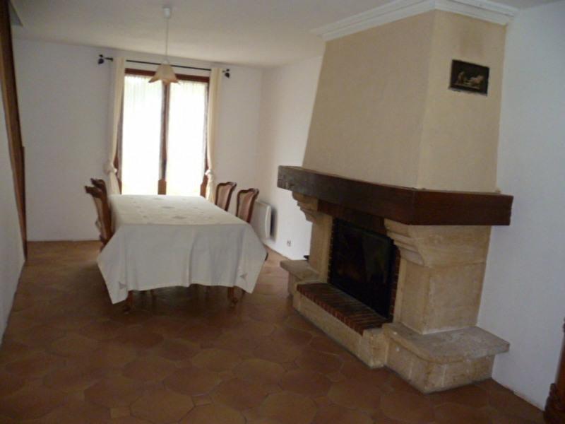 Sale house / villa St simeon 242000€ - Picture 3