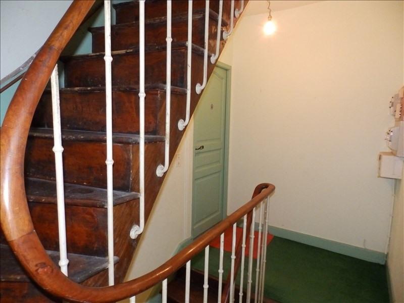 Produit d'investissement immeuble Bourbon l arch-lt 128000€ - Photo 2