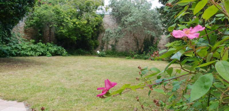 Sale house / villa Quimper 190800€ - Picture 2