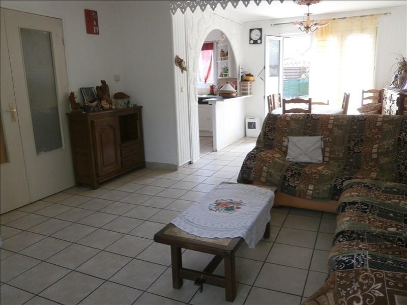 Vente maison / villa St nazaire 231000€ - Photo 3