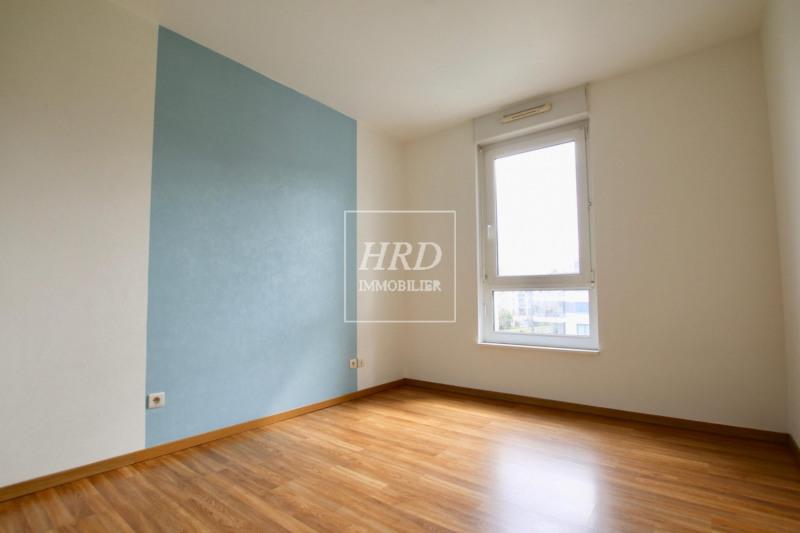 Rental apartment Strasbourg 760€ CC - Picture 6