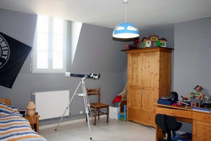 Vente maison / villa Lumbres 159750€ - Photo 7