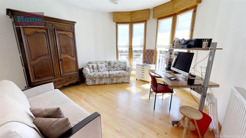 Vente de prestige maison / villa Le mesnil le roi 1250000€ - Photo 7