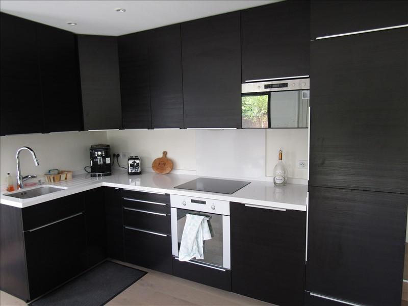 Location maison / villa Le mesnil le roi 2400€ +CH - Photo 4