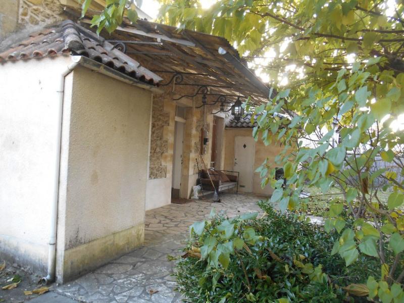 Sale house / villa La brede 259000€ - Picture 7