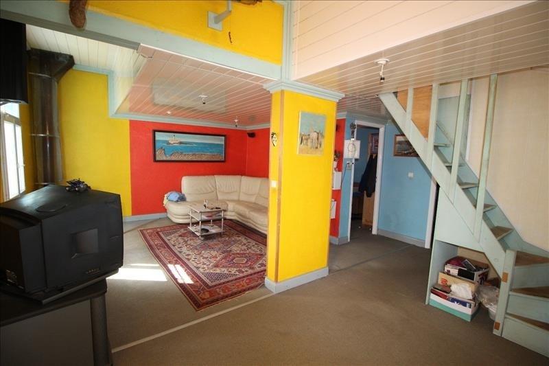 Sale house / villa Port vendres 194000€ - Picture 7
