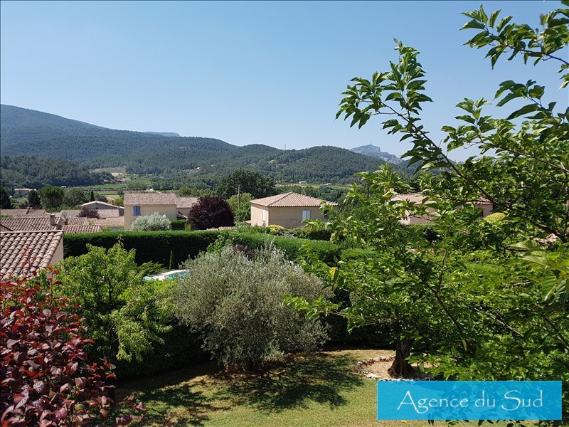 Vente maison / villa Auriol 416 000€ - Photo 1