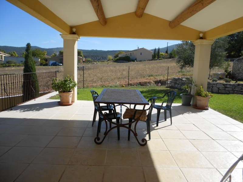 Vente maison / villa Methamis 335 000€ - Photo 7