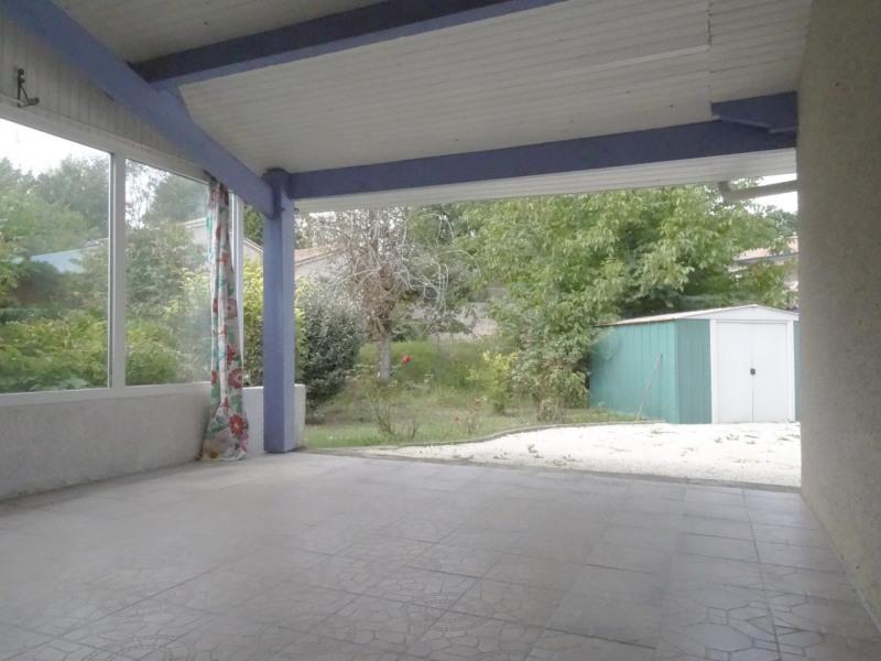 Sale house / villa Agen 185000€ - Picture 8