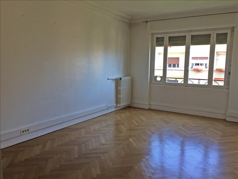 Sale apartment Annemasse 185 000€ - Picture 4