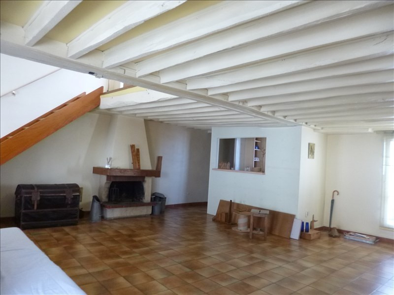 Sale apartment Montmorency 241 500€ - Picture 5