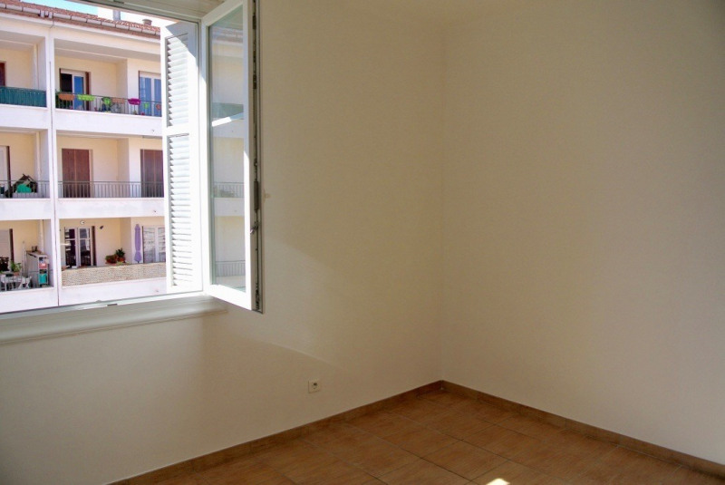 Vente appartement Ajaccio 185000€ - Photo 9