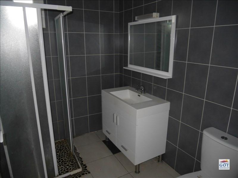 Verkauf mietshaus St laurent de la salanque 210000€ - Fotografie 7