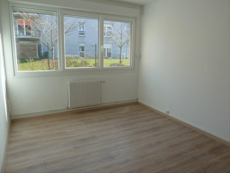 Vente appartement Bethune 100000€ - Photo 7