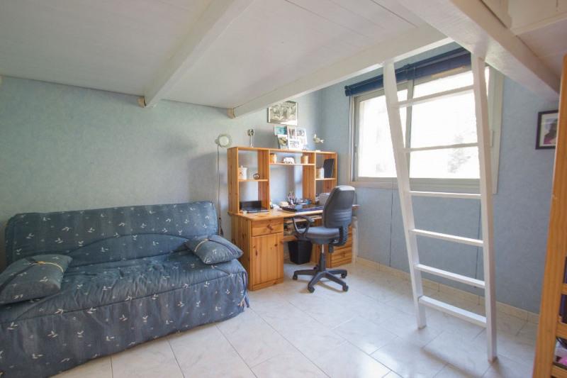 Vente maison / villa Biot 329000€ - Photo 11