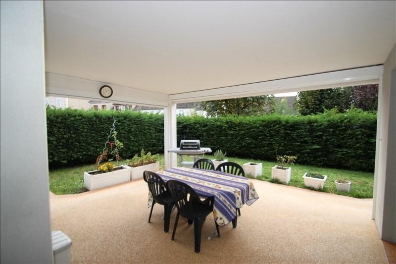 Vente appartement Chalon sur saone 229000€ - Photo 1