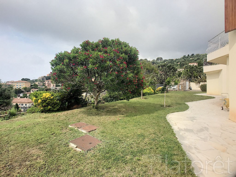 Vente maison / villa Roquebrune cap martin 2085000€ - Photo 7
