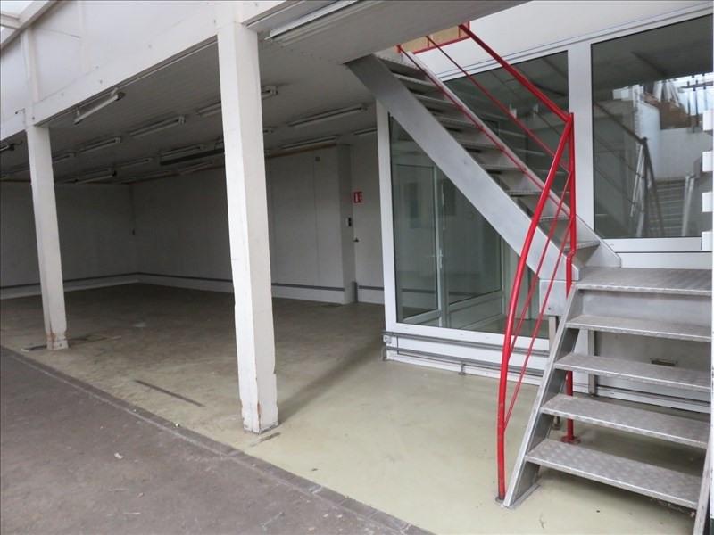 Vente immeuble Dunkerque 492900€ - Photo 4