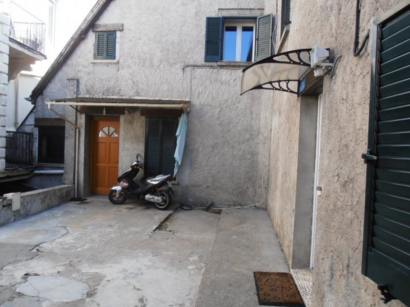 Investment property house / villa Perigueux 152 000€ - Picture 5