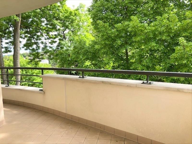 Vente appartement St germain en laye 995000€ - Photo 2