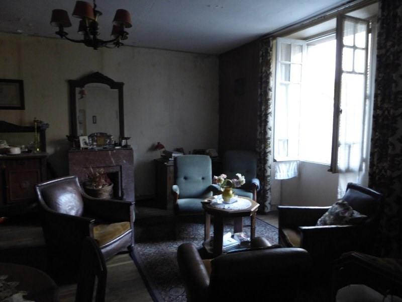 Sale house / villa La bachellerie 59950€ - Picture 6