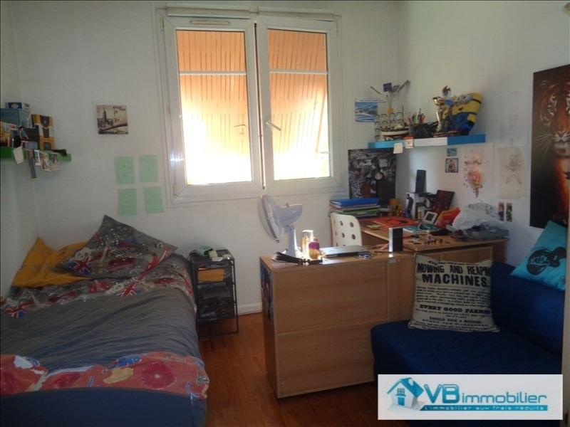 Sale apartment Champigny sur marne 226000€ - Picture 6