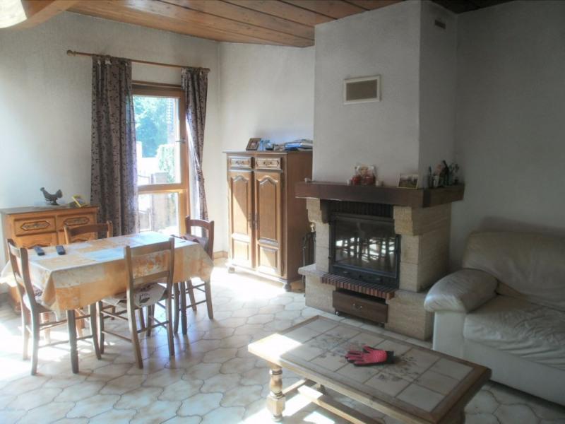 Vente Maison 6 pièces 96m² Rousies