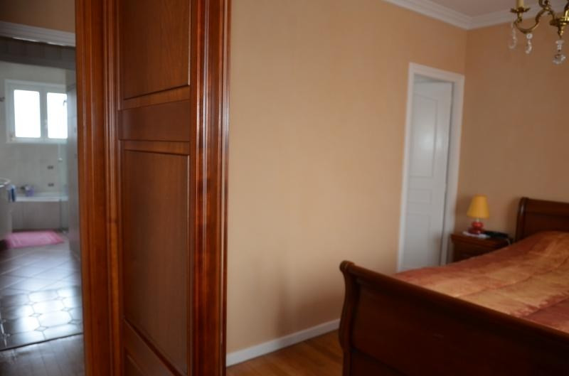 Vente maison / villa Valencin 550 000€ - Photo 14