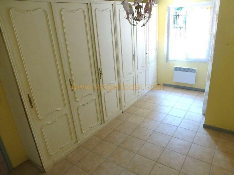 Lijfrente  huis La celle 62250€ - Foto 7