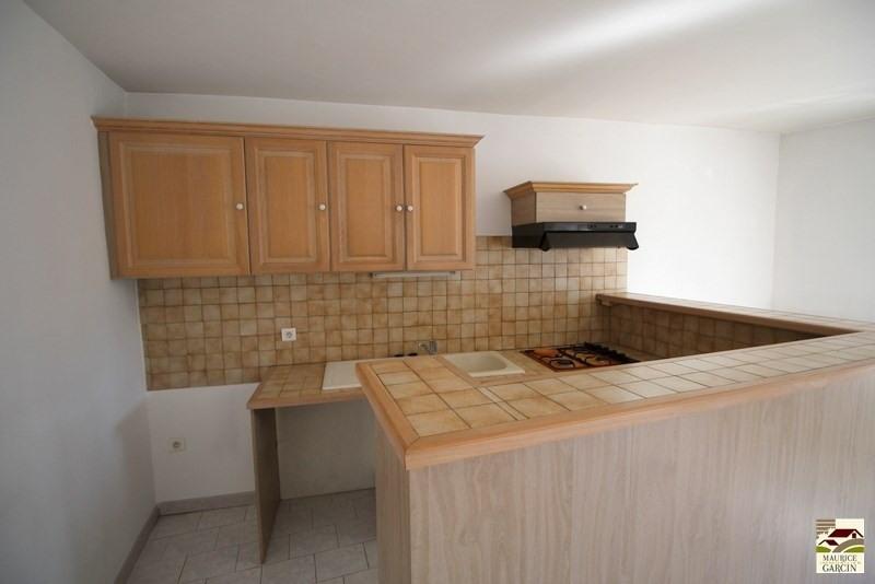 Location appartement Cavaillon 550€ CC - Photo 3