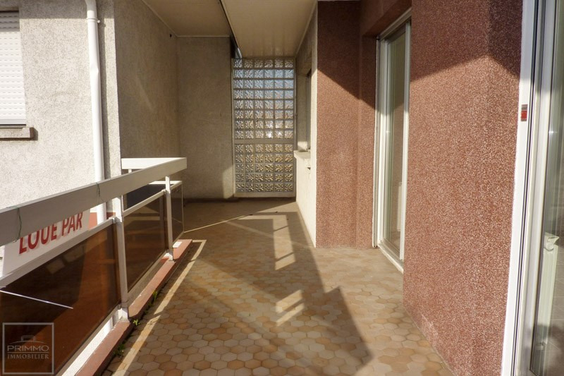 Location appartement Saint didier au mont d'or 1 370€ CC - Photo 3