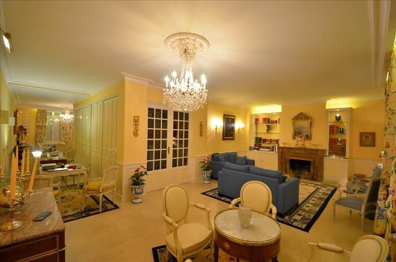 Verkoop van prestige  huis Albi 575000€ - Foto 3