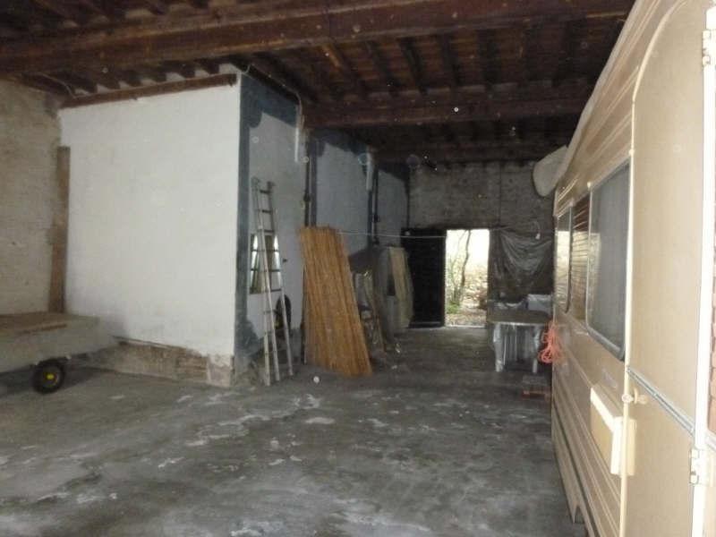 Vente maison / villa Claira 143000€ - Photo 2