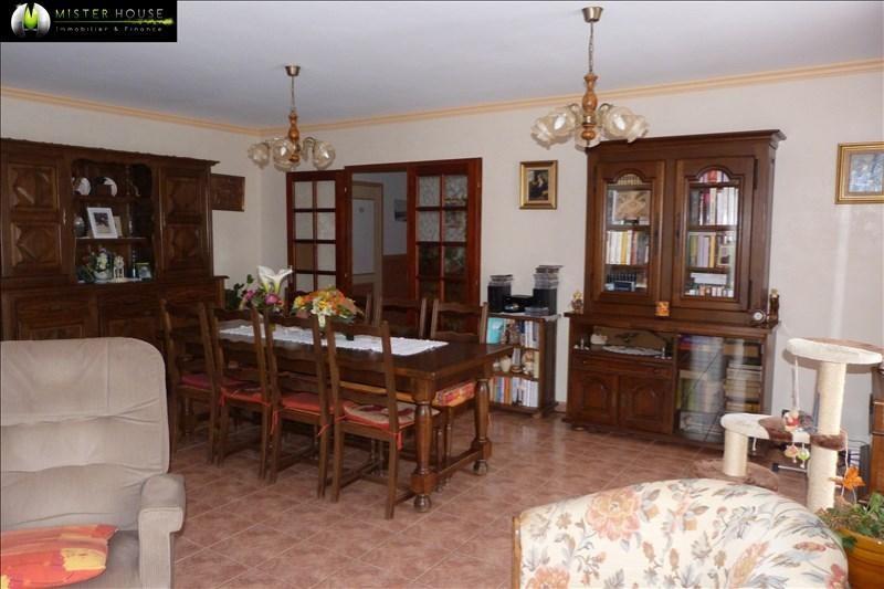 Sale house / villa Montauban 256000€ - Picture 2
