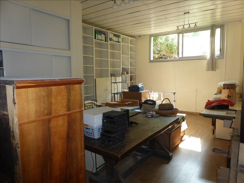 Vente maison / villa Louveciennes 750000€ - Photo 9