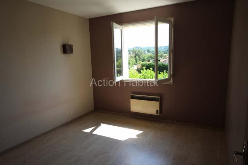 Sale house / villa Laguepie 168000€ - Picture 4