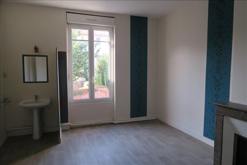 Vente maison / villa Royan 369500€ - Photo 8