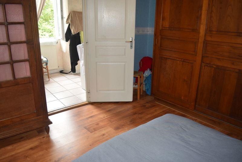 Vente maison / villa Cazoules 224000€ - Photo 30