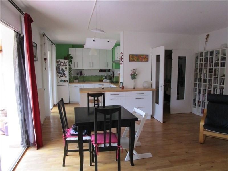 Vente appartement Aix en provence 410000€ - Photo 3