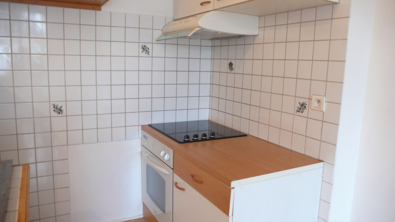 Rental apartment Ciboure 496€ CC - Picture 4