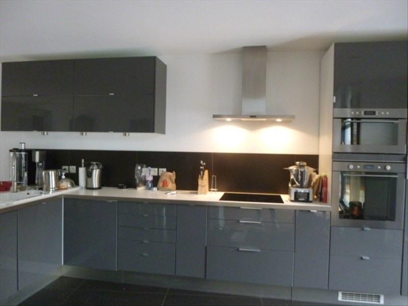 Vente de prestige maison / villa Caluire et cuire 1550000€ - Photo 8