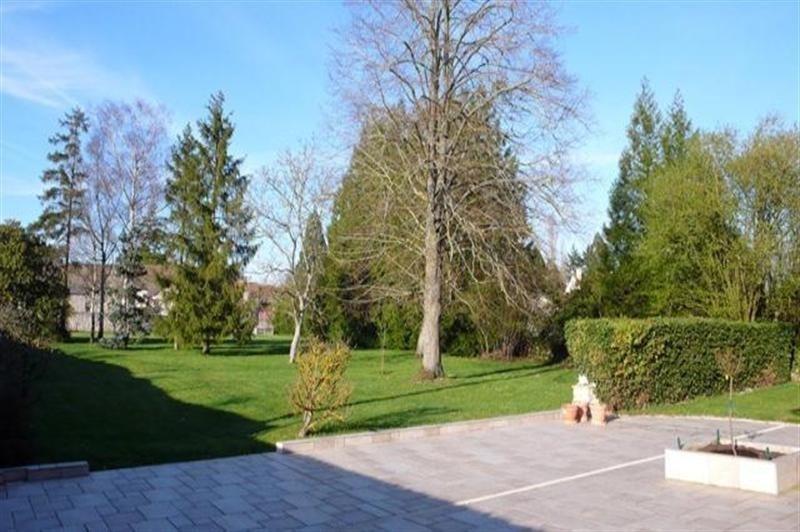 Vente maison / villa Dammartin en serve 540000€ - Photo 3