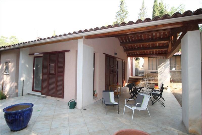 Verkoop van prestige  huis Aix en provence 595000€ - Foto 8