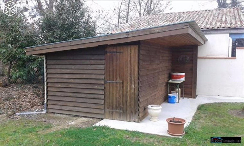 Vente maison / villa Dax 253000€ - Photo 5
