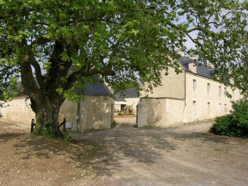 Vente de prestige maison / villa Caen 799000€ - Photo 6