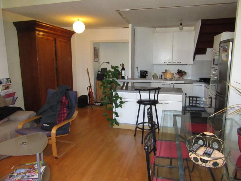Sale apartment Perigueux 167000€ - Picture 5