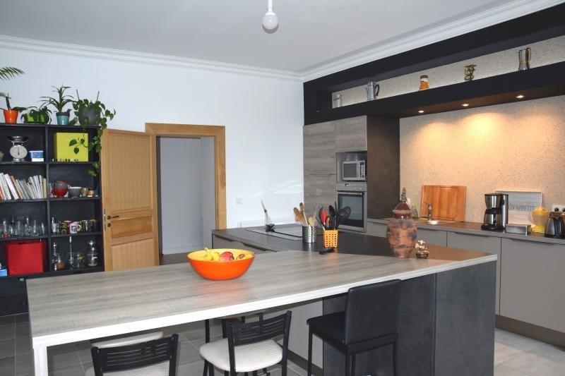 Vente appartement Laval 395200€ - Photo 1
