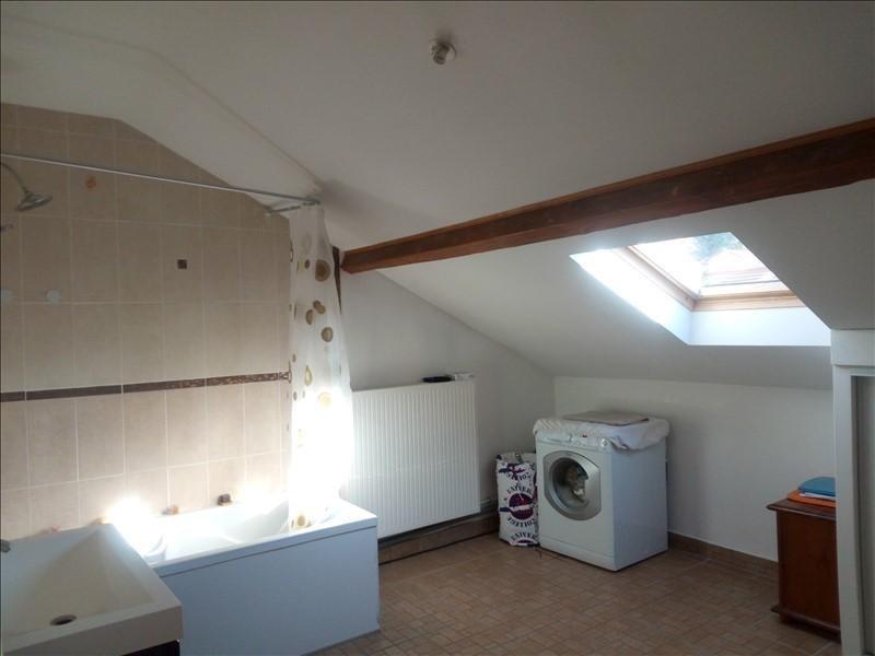 Vente maison / villa Amberieu en bugey 246500€ - Photo 7
